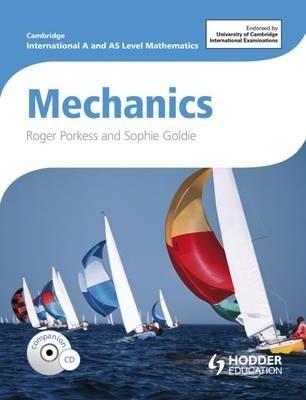 cambridge-as-a-level-mathematics-mechanics