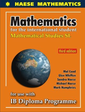 essay writing tips to Maths coursework help ib SlideShare