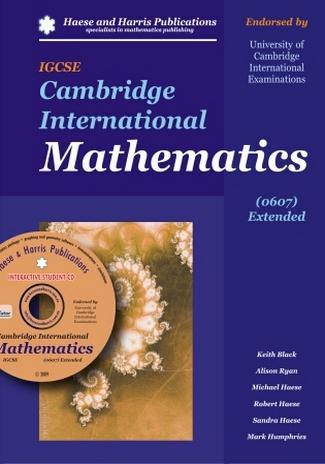 Need Physics Mathematics Tutor Tuition Teacher for IB IGCSE in
