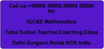 wanted need tutor teacher teachers for mathematics,maths,math in Gurgaon,Aralias,Magnolias,sec-47,48,50