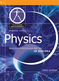 New Delhi Home Tutor Tuitions(99996 40006):IB IGCSE CBSE Mathematics Physics-Vasant Vihar