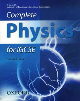 Need Find Search Want Required Physics Mathematics Tutor Tuition Teacher for IB IGCSE in Delhi