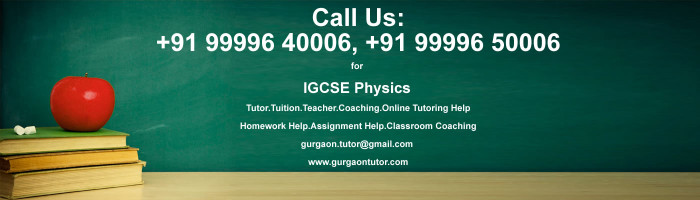 Find Search Wanted Required Home Tutor Private Tuition Expert Teacher for Maths & Physics in Gurgaon DLF 5