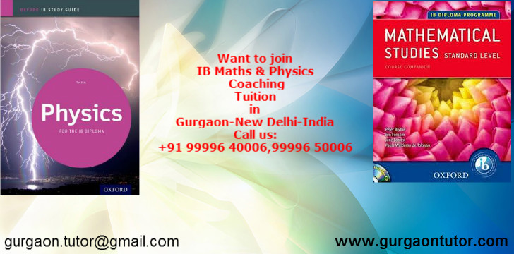 Find Search Wanted Required Home Tutor Private Tuition Expert Teacher for Maths & Physics in Gurgaon DLF 5 Aralias Magnolia